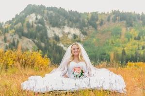 tarah-bridals-0439