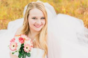 tarah-bridals-0458