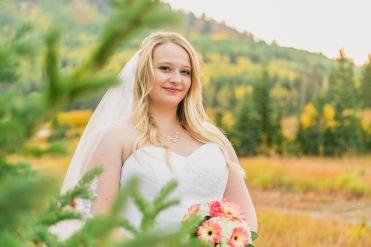 tarah-bridals-0463