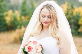 tarah-bridals-7740