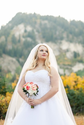 tarah-bridals-7746