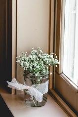 xavi-and-kylee-wedding-6540