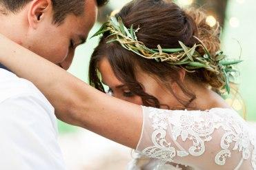 xavi-and-kylee-wedding-6787
