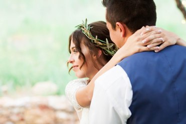 xavi-and-kylee-wedding-6803