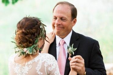 xavi-and-kylee-wedding-6850