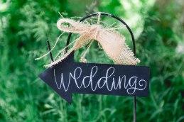 xavi-and-kylee-wedding-7140