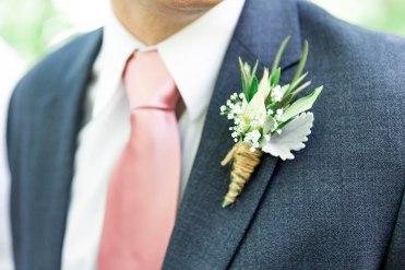 xavi-and-kylee-wedding-7200