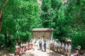 xavi-and-kylee-wedding-7298