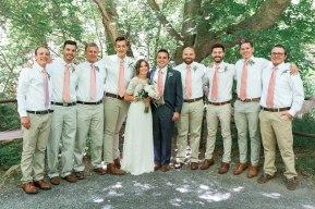xavi-and-kylee-wedding-7484