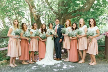 xavi-and-kylee-wedding-7508