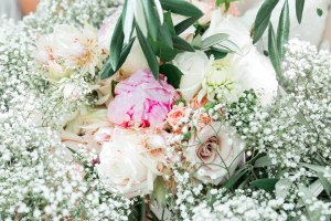 xavi-and-kylee-wedding-7534