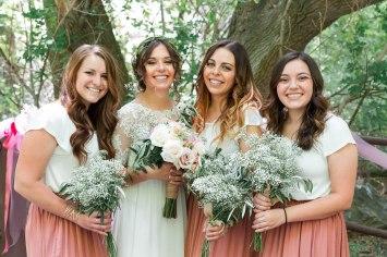 xavi-and-kylee-wedding-7538
