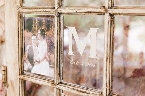 xavi-and-kylee-wedding-7688