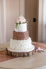 xavi-and-kylee-wedding-7816