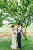 xavi-and-kylee-wedding-7968