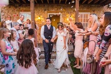 xavi-and-kylee-wedding-8222
