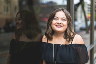 Kailee Senior Downtown Edits-1914