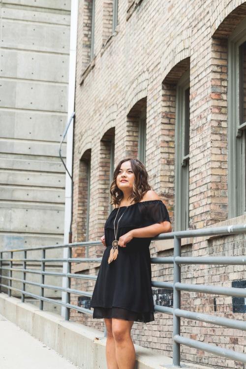 Kailee Senior Downtown Edits-2451