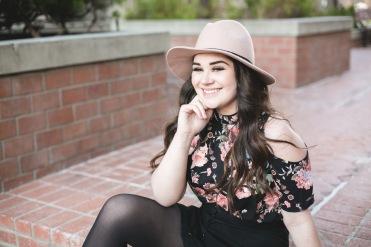 Katey Senior Photos 2017-1342