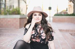 Katey Senior Photos 2017-1343