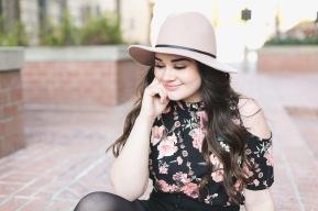 Katey Senior Photos 2017-1346