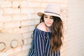 Katey Senior Photos 2017-1478