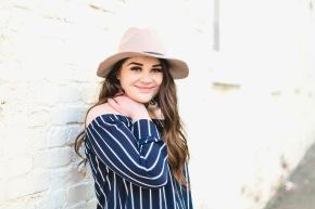 Katey Senior Photos 2017-1506
