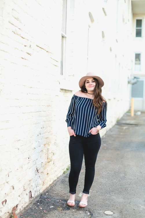 Katey Senior Photos 2017-1514