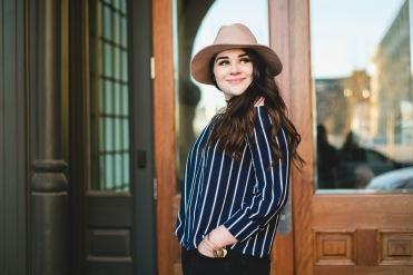Katey Senior Photos 2017-1530