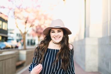 Katey Senior Photos 2017-1557